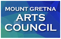 Mt. Gretna Arts Council