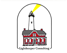 Lightkeeper Consulting